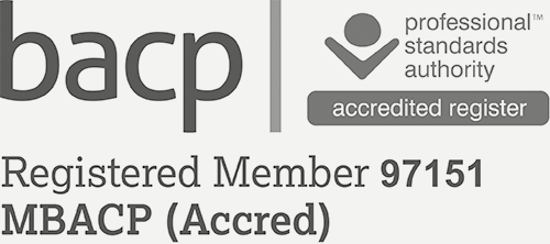 BACP - British Association for Counselling & Psychotherapy - bacp registered