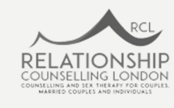 relationship couselling london